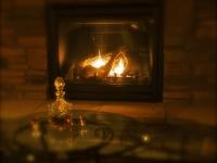 fb-exp-fireplace-focus