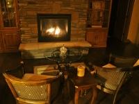 fireplace-sitting-area