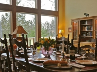 great-room-dining-2
