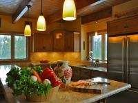 kitchen-island-windows