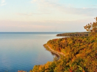 lake-long-shoreline