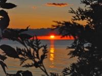 lake-sunset-tall
