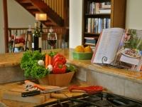 fb-exp-kitchen-cuttingbd