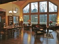 great-room-windows