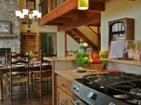 kitchen-cookbook