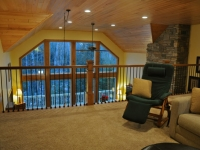 loft-balcony