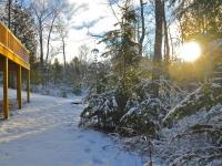winter-sunrise-vacation