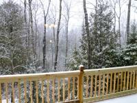 winter-back-yard-fm-house