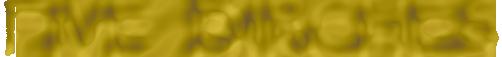 Five Birches Logo